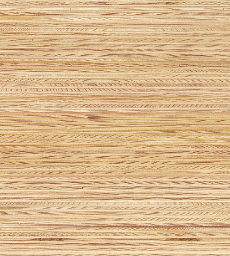 Plexwood® Pine untreated, untreated multiple layered plywood