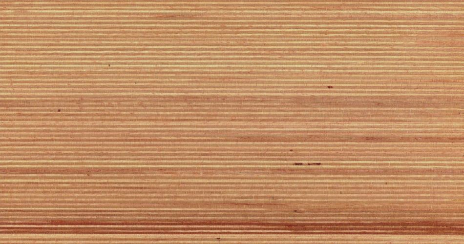 Plexwood® Beech varnish with priming oil finish, with the type of varnish you determine the final glossiness