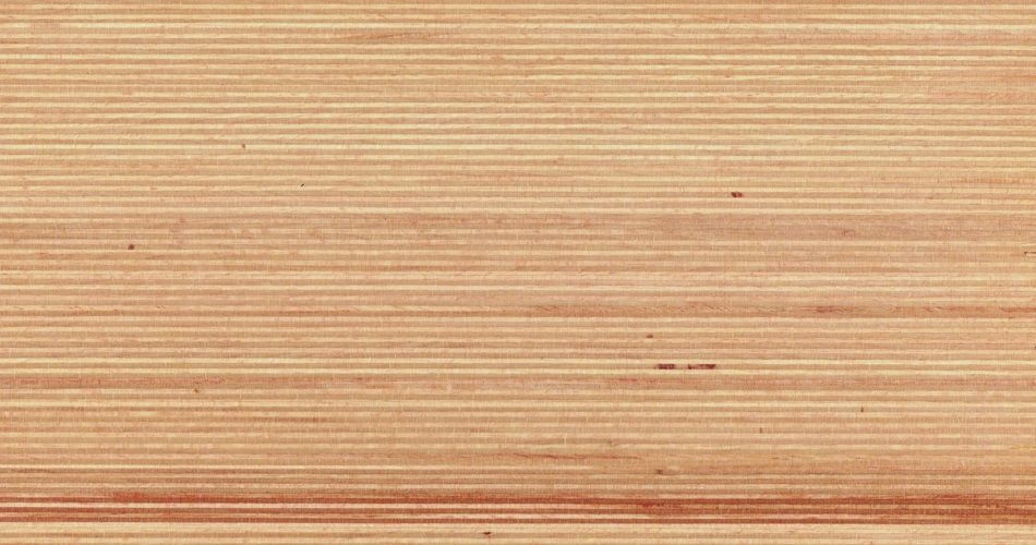 Plexwood® Beech water-based varnish finish, with the type of varnish you determine the final glossiness