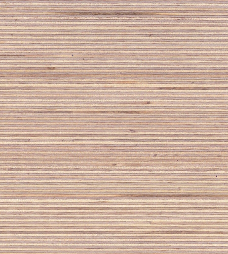 Plexwood® Birch top quality engineered veneer wood surfacing materials