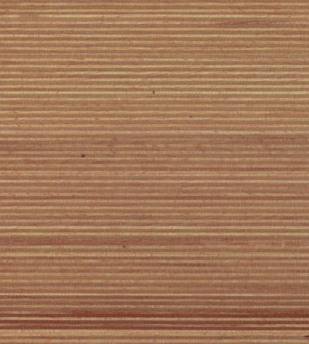 Plexwood® Beech oil/wax finish, natural coloured green fineline surfacing veneer multiplex