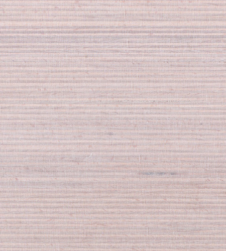 Plexwood® Beech white wash coloured chalk wax finish, for natural surface colourations