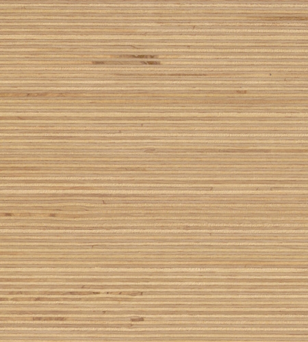 Plexwood® Birch varnish with priming oil finish, with the type of varnish you determine the final glossiness