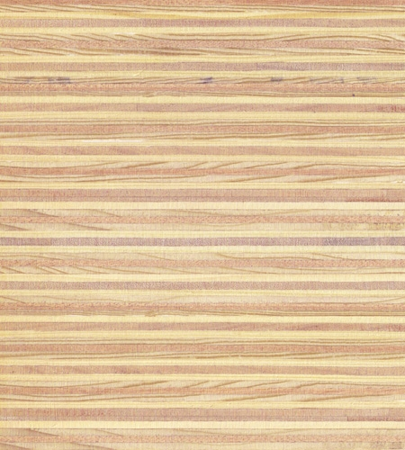 Plexwood® Pine/ocoumé untreated, untreated multiple layered plywood