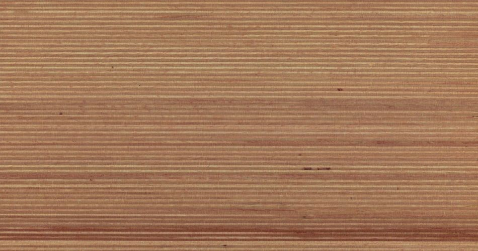 Plexwood® Beech sustainable fineline plywood veneers for interior decorative applications