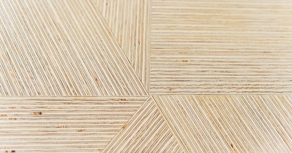 inspiring engineered edge grained natural plywood design items and