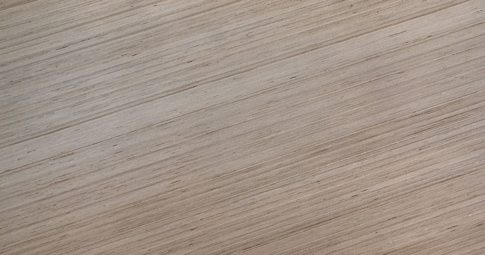 Plexwood® Planks, tiles and panels with diagonal shapes and designs in a angle of 15°, 30° or 45°