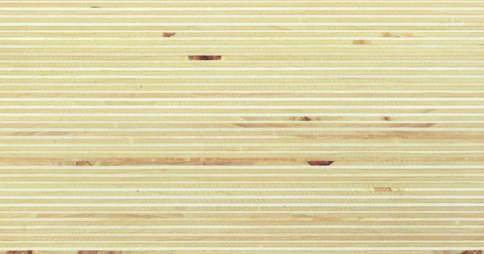 Plexwood® Poplar endless-ply deck veneer, information and texture downloads
